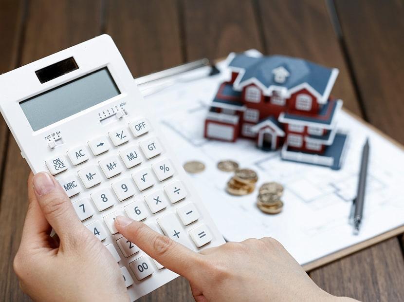 Comment gérer son patrimoine immobilier