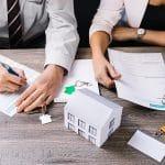 Quels sont les différents types de patrimoine immobilier