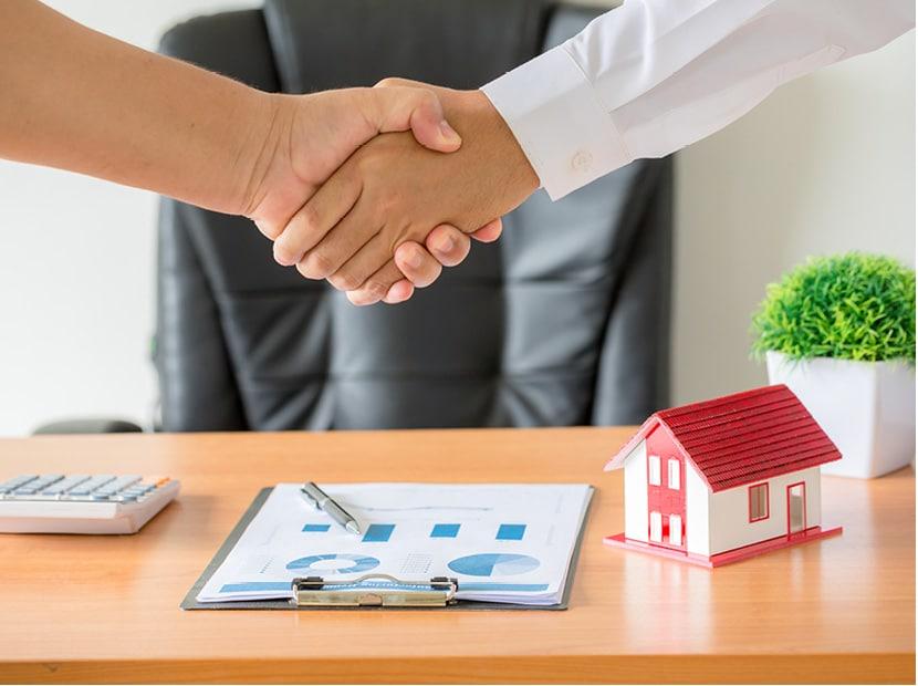 Comment obtenir un prêt à taux zéro